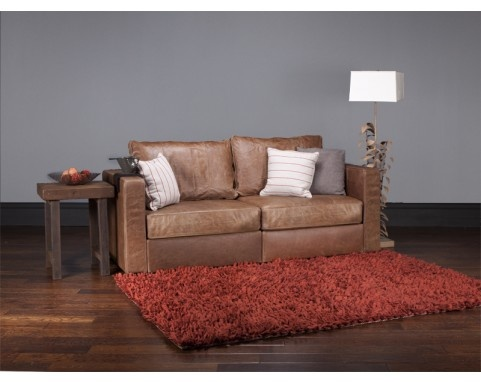 17 Best Images About Lovesac Love On Pinterest Taupe