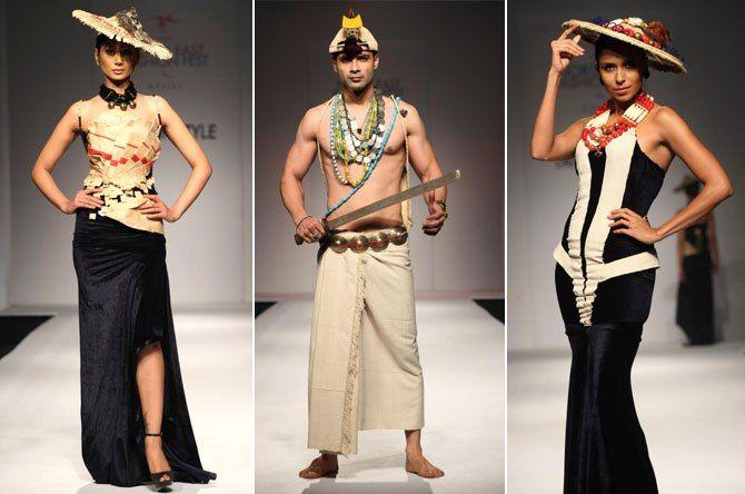 Top 10 Fashion School Around The World Admission Fashion Fashion Jobs School Fashion