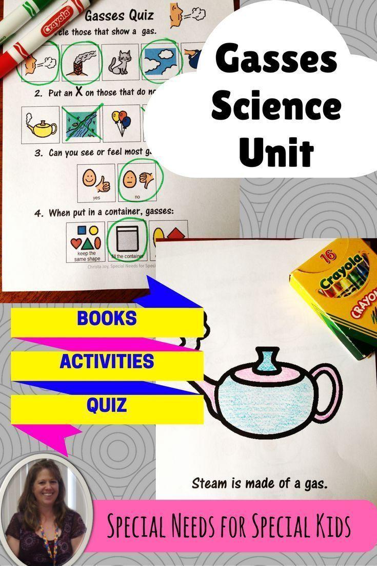 epub концептуальные понятия при изучении и постановке научных исследований