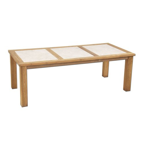 CARIBBEAN-CHUNKY-3PC-MARBLE-DINING-TABLE-SIZE