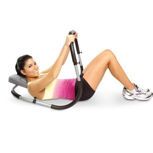 (adsbygoogle = window.adsbygoogle || []).push();     (adsbygoogle = window.adsbygoogle || []).push();   Ab Fitness Crunch Abdominal Exercise Workout Machine Home Gym Abs Trainer New  Price : 32.09  Ends on : 3 weeks  View on eBay      (adsbygoogle = window.adsbygoogle || []).push();