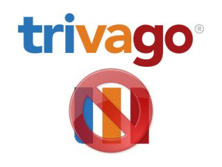 Supprimer un compte Trivago : https://www.me-desinscrire.fr/services-internet/supprimer-compte-trivago/