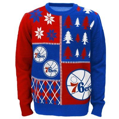 38 best Ugly Sweaters or Not images on Pinterest | Ugly sweater ...