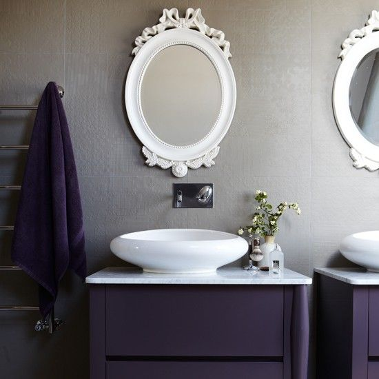 17 Best Images About Bathroom Styling Tips On Pinterest Bathroom Ideas Vanity Units And