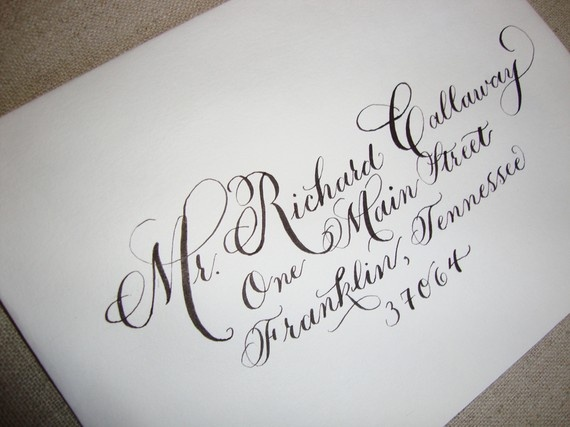 1000+ ideas about Calligraphy R on Pinterest | Calligraphy letters ...