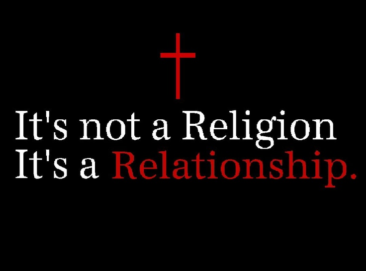 religion and state relationships dating