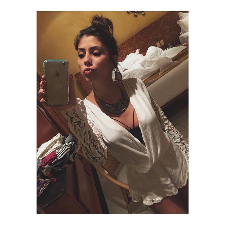 Gabriela Rippi (@gabrielarippi) • Fotos e vídeos do Instagram