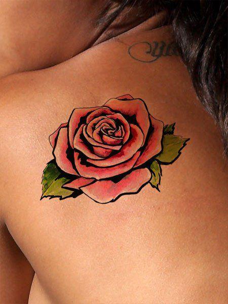 die besten 25 tattoos mit r mischen zahlen ideen auf. Black Bedroom Furniture Sets. Home Design Ideas