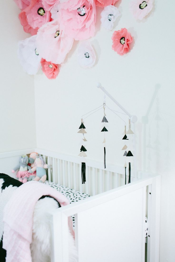 97 best Nursery images on Pinterest | Candy, Blankets and Cactus