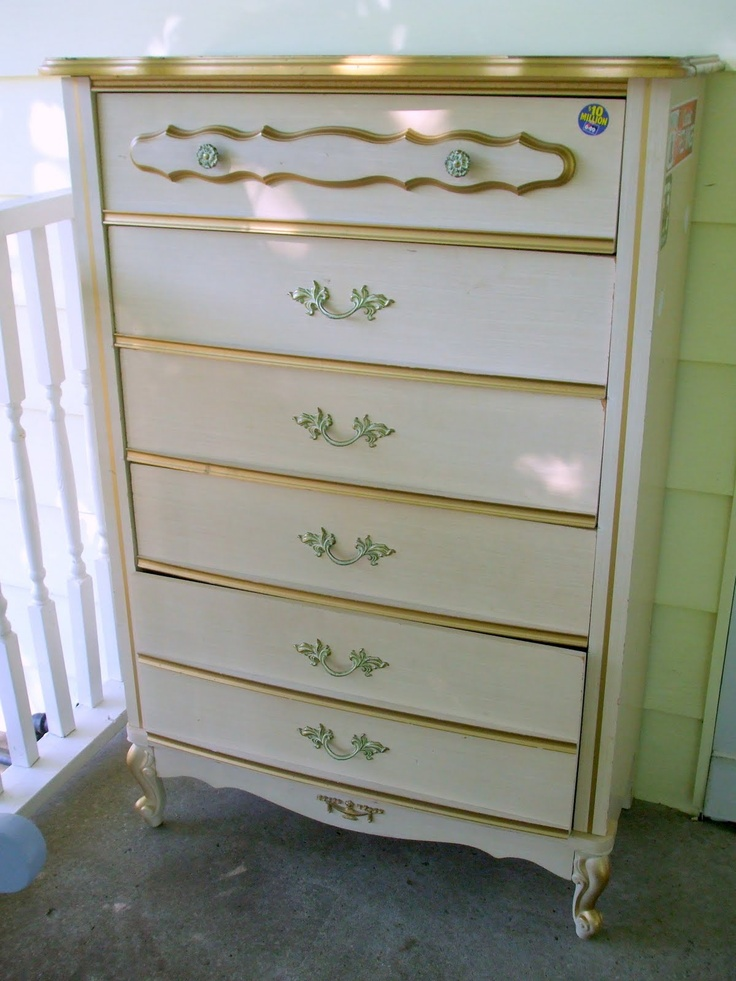 16 Best Sears French Provincial Bedroom Set Images On
