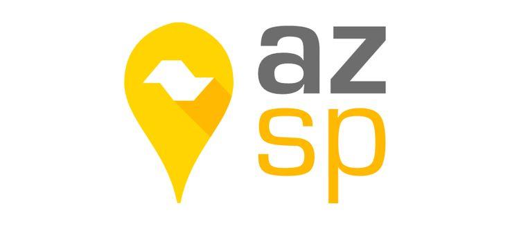 McDonald's    Visto em: AZSP > Locais >  Veja no site: http://azsp.com.br/local/mcdonalds-61/?utm_source=pinterest&utm_medium=post&utm_campaign=snap  AZSP — São Paulo a um clique de você