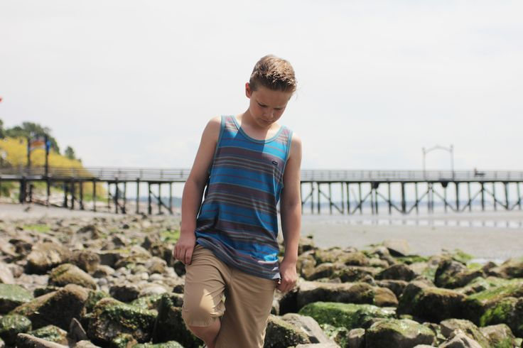 Kid's styles & summer gear for kids  from Premium Label Outlet - http://www.premiumlabel.ca/outlet/style-guide/summer-style-guide-2015
