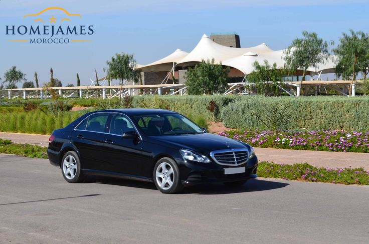 Si vous Cherchez à Louer une Mercedes à Marrakech https://homejamesmorocco.com Vous Propose Les Luxueuse Voiture de Luxe à Marrakech.