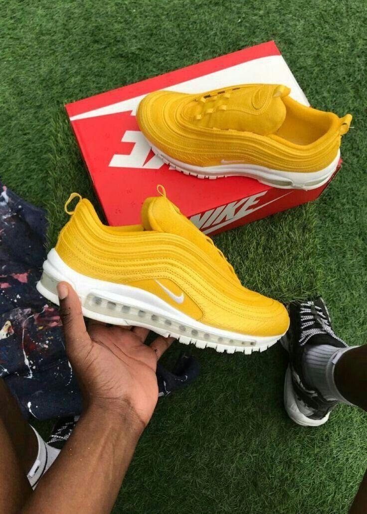 Sneakers, Sneaker heels, Nike shoes