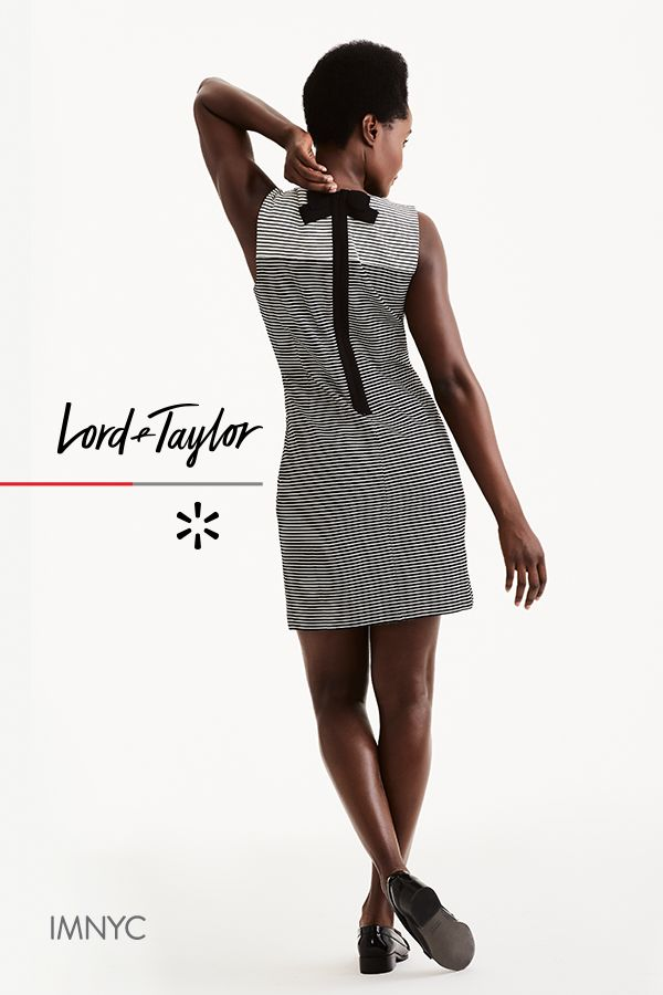 c5e76282b899 Introducing over 125 Premium Brands from Lord & Taylor now at walmart.com |  Lord and Taylor Women's Fashion 2 | Fashion, Fashion outfits, Business  fashion