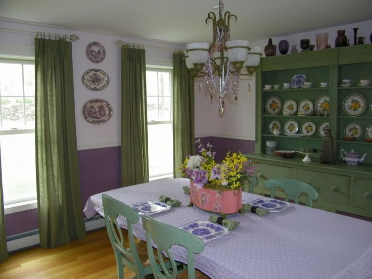 Curtains Ideas curtains for a green room : 15 must-see Lime Green Curtains Pins | Boys room colors, Living ...