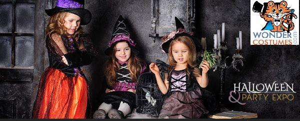 halloween day miami