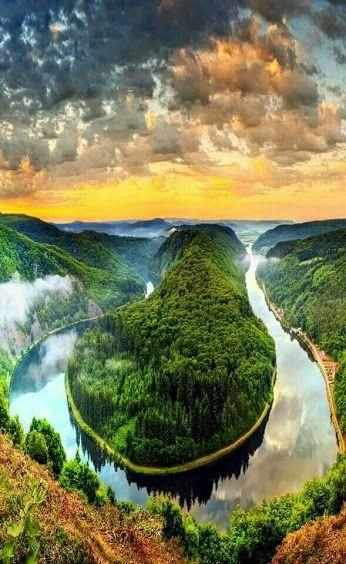 Sutjeska National Park. Sutjeska is one of Bosnia and Herzegovina's oldest…