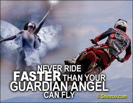 """never ride faster"" - Szukaj w Google"