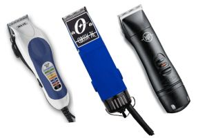 Top 10 Best Hair Trimmers In 2016 Reviews
