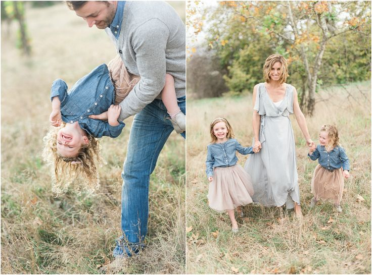 This Orange County family always has the best style and such a beautiful connection with their children! You can't really tell but this sweet mom is expecting number three on the way!I can't say enough about them! I LOVE this lifestyle family session and everything about it came together...
