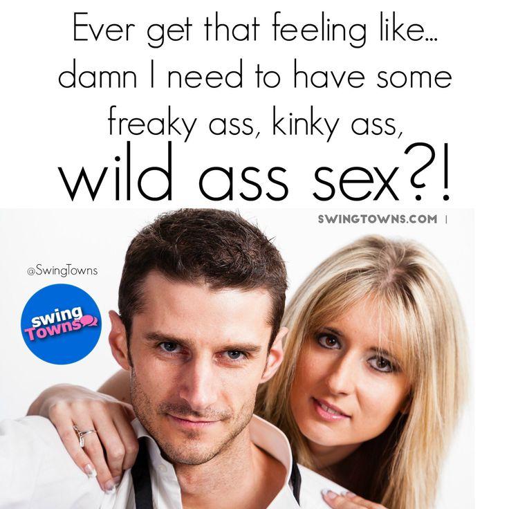 #memes #wildsex #kinkyshit #kinkyquotes #poly #dating #open #relationships # kink #bdsm #swingers #CNM #memes #sex #nonmonogamy #swingerslifestyle ...