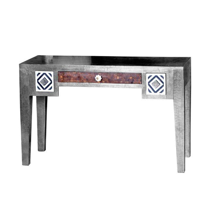 Schreibtisch mit Schubladen ausgefallen Jetzt bestellen unter: https://moebel.ladendirekt.de/buero/tische/schreibtische/?uid=40fccd0b-1eb2-51d8-a516-b4d878e50824&utm_source=pinterest&utm_medium=pin&utm_campaign=boards #tischgestell #designertische #designertisch #designer #computerschreibtisch #tische #schülerschreibtisch #computer #buero #jugendschreibtisch #designtisch #edv #tisch #computertisch #schreibtisch #büroschreibtisch #schreibtische