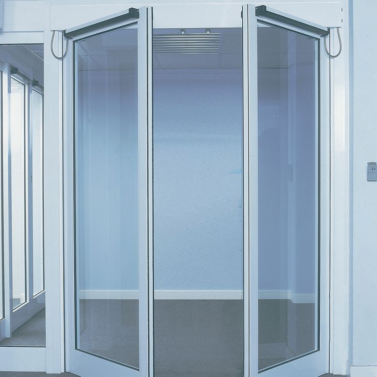 64f2fcce440a2e14aa97cccd227617f2 garage doors swings 32 best automatics images on pinterest automatic sliding doors dorma ed 400 wiring diagram at crackthecode.co