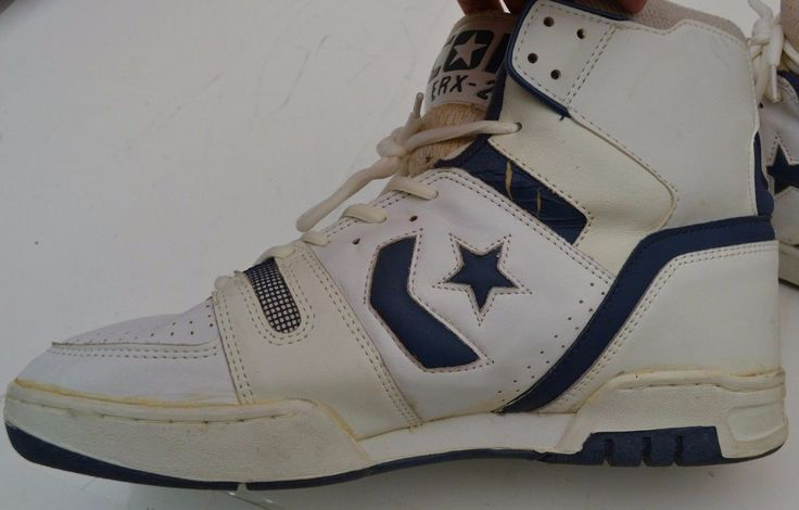 Mens Shoes Size In Us