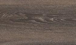 Parchet laminat Egger clasa 32 - 11 mm  Stejar Amiens maro inchis H2731N
