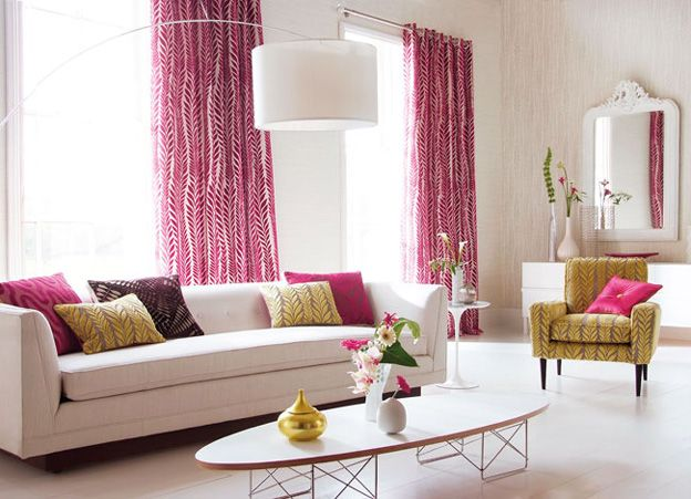 green-and-pink-living-room-by-harlequin