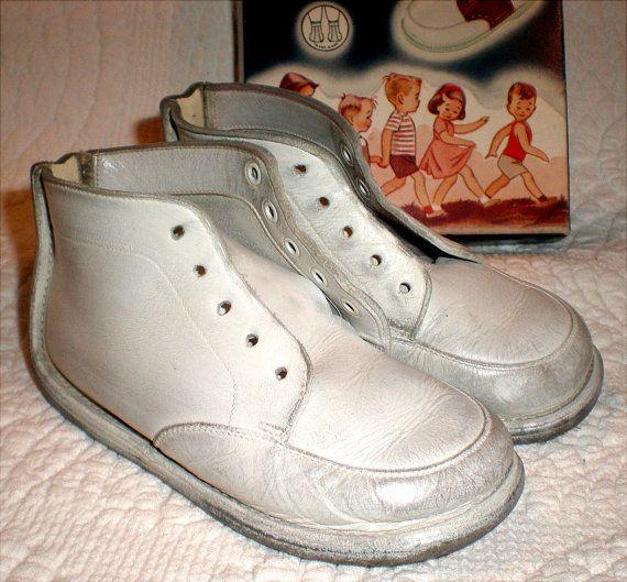手机壳定制fitflop mules sale Jumping Jacks Baby Shoes In Their Original Box by Buddhagal