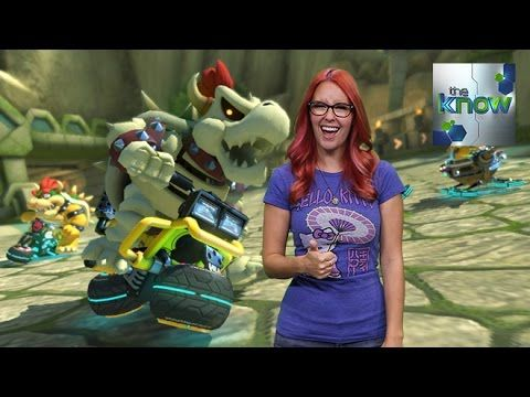 FarCry 5 Gamer  #Mario #Kart #8 #DLC #Includes #Zelda and #Animal #Crossing - The #Know   Lots of new #Mario #Kart #8 #DLC is on the way - are you excited?  #News By: Meg Turney Hosted By: Meg Turney Music By: @EvGres at EpicWins.com  Follow The #Know on Twitter:  Follow The #Know on Facebook:   #Rooster Teeth:   #Achievement Hunter:  #RT Store:  Subscribe to The #Know Channel:  Subscribe to the #RT Channel:  Subscribe to the Let's #Play Channel:  Subscribe to the #Game Fails