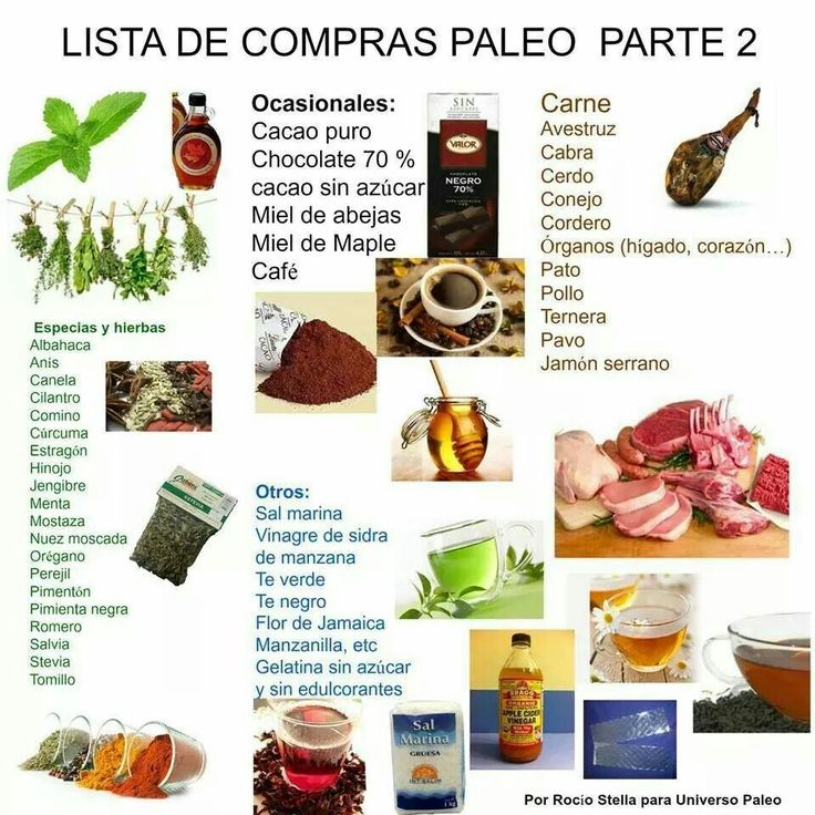Suficiente Low-Carb Recipes - 3diety.stream - Desafio low carb de 5 dias  VE25