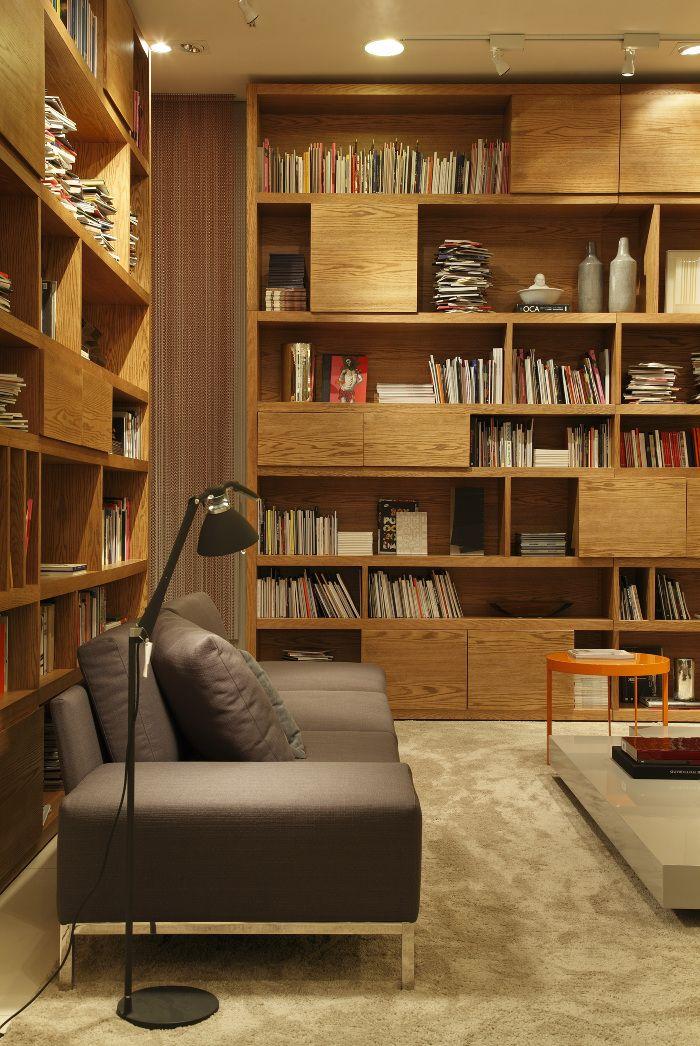 decoradorabile.com.br/                                                                                                                                                      Mais