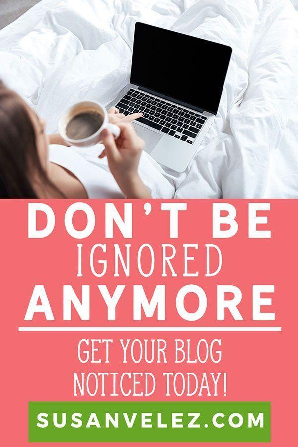 63 best Grow your Blog images on Pinterest | Blog tips, Blogging for ...