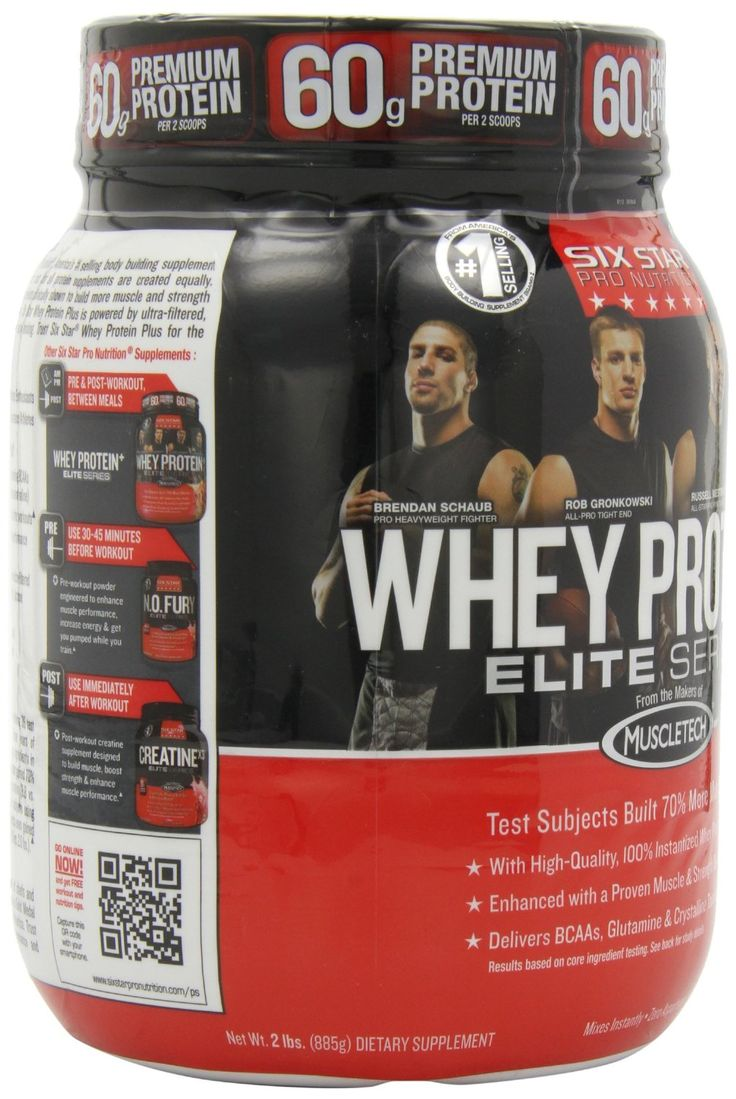 Cheapest protein powder price under $50 Best protein for weight loss, weight gainer, see more information at: http://www.claracheapproteinpowder.com/top-10-cheapest-protein-powder-50/