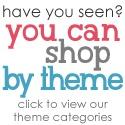 : Scrapbook Shops, Crafts Ideas, Sugarhillco Com Digital, Digital Scrapbook Paper, Crafts Rooms, Digital Scrapbooking, Retrato-Port Digital