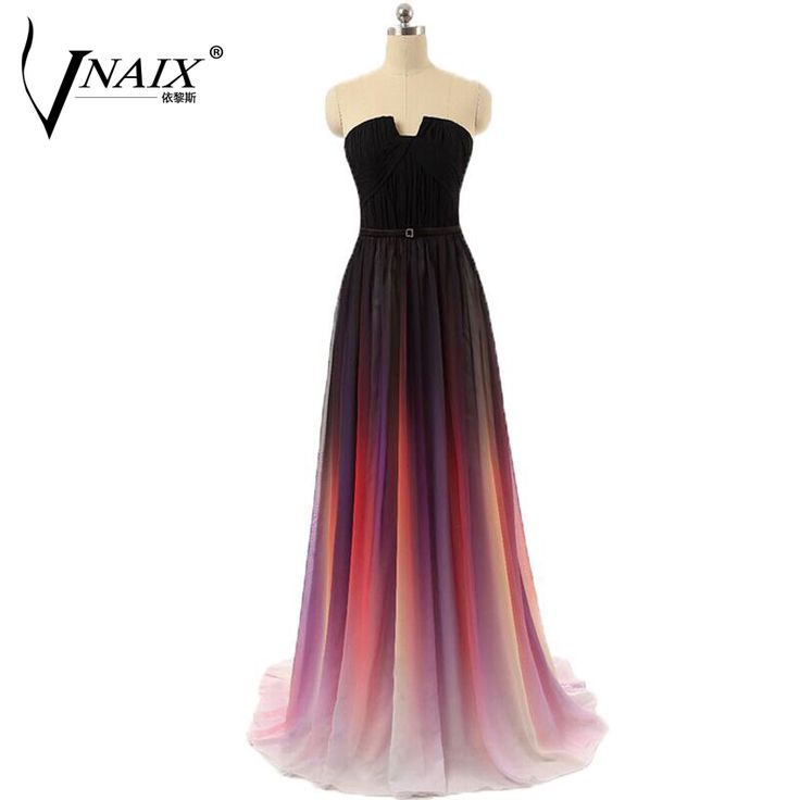 Cheap strapless jumpsuit for women, Buy Quality strapless long prom dress directly from China strapless wedding dress pattern Suppliers:                Welcome to Vnaix Bridals   1.ProfessionalWeddingDressManufactureformo