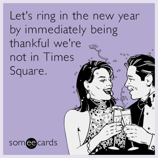 New Love Birthday Quotes: 25+ Best Ideas About New Year's Humor On Pinterest
