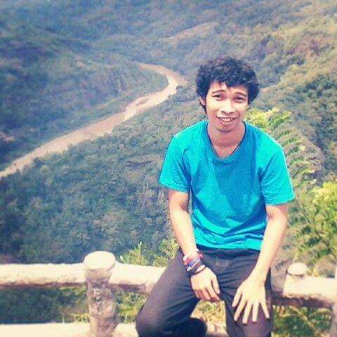 #Imogiri #Yogyakarta #WonderfulPlace