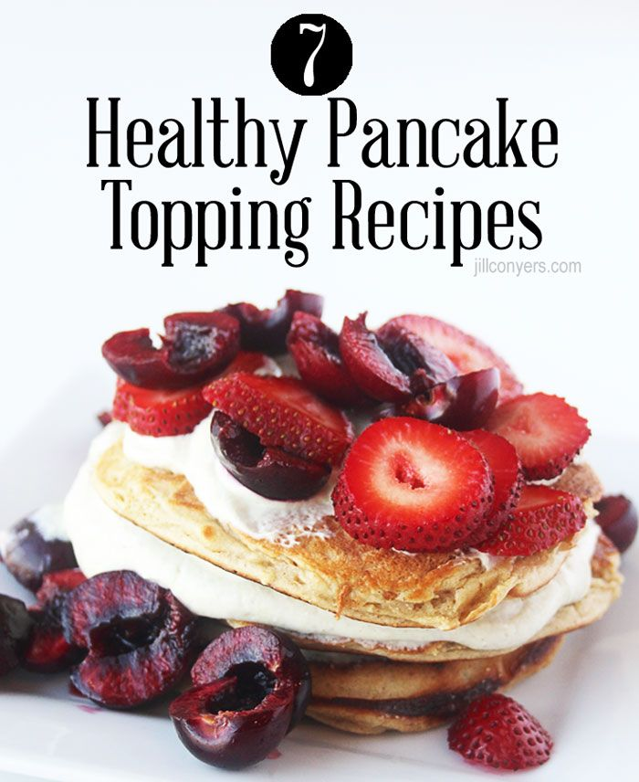 1000+ images about PALEO VEGAN AND GLUTEN FREE TOO! on ...