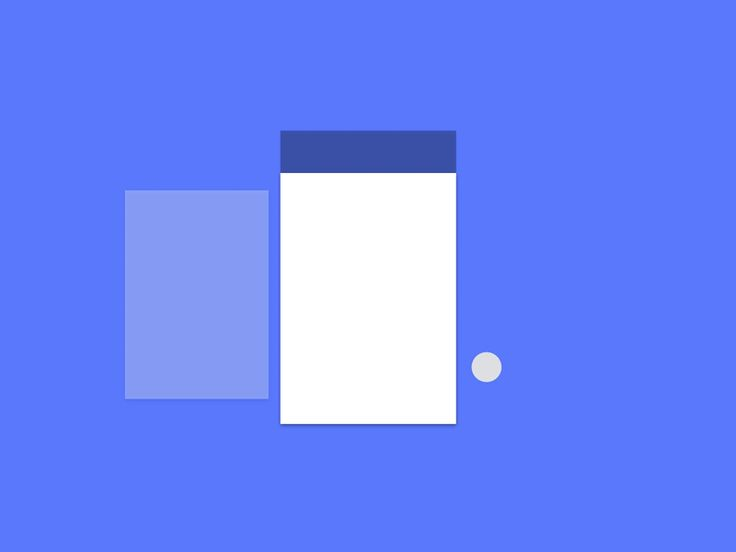 After seeing the card swipe animations by @Ehsan Rahimi I decided to have a go at recreating one in Keynote. It's not super clean but for a few minutes work it's an extremely efficient way of showi...