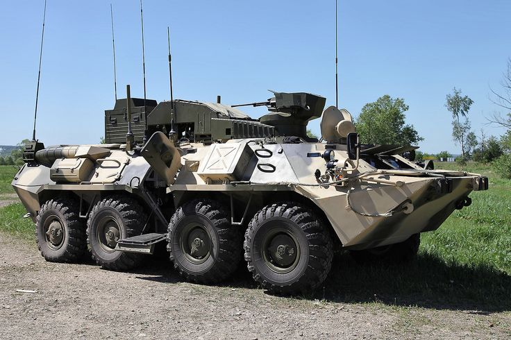 global military armored vehicles and counter Global armored and counter ied vehicles market size and drivers: comprehensive analysis of the armored and counter ied vehicles market through 2011–2021, including highlights of the demand drivers and growth stimulators for armored and counter ied vehicles.