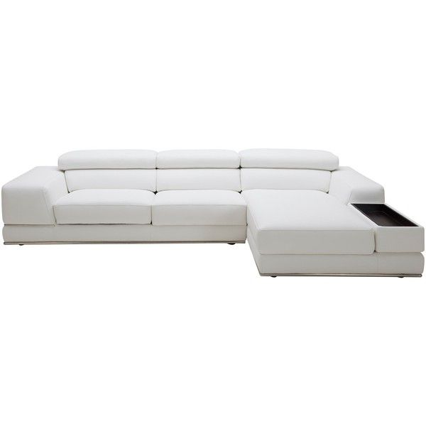 best 25 white leather sectionals ideas on pinterest leather sectional sofas leather living
