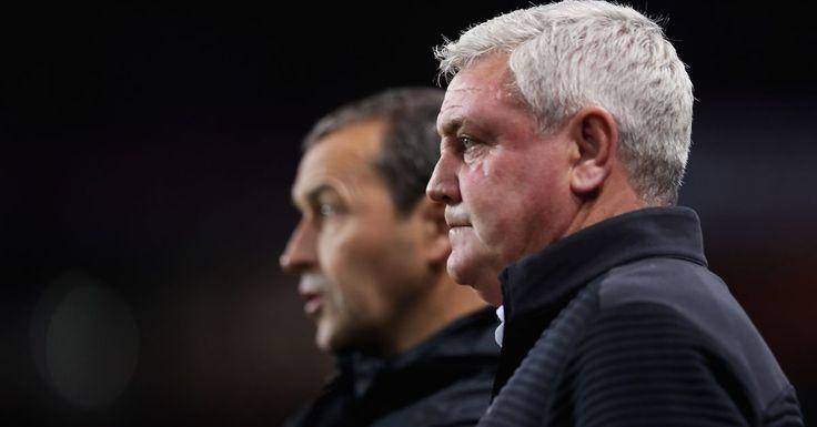 Aston Villa v Ipswich preview: Time for a winning streak?