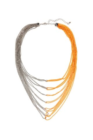 Monki - Jewellery
