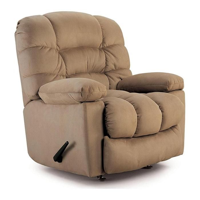 12 Best Images About For Dad On Pinterest Flats Love Seat And Nebraska Furniture Mart