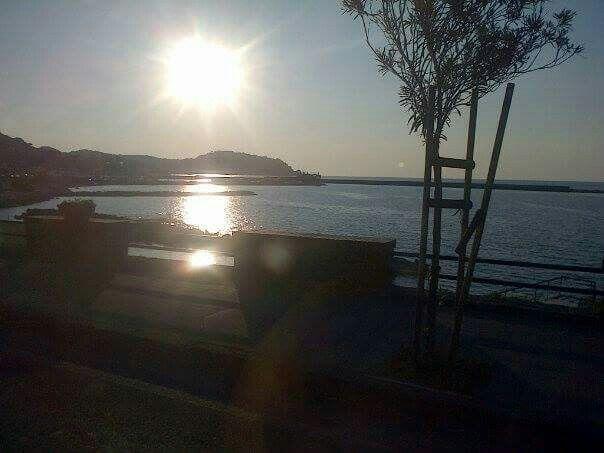 Buon inizio settimana da #Casamicciola :) #ischia