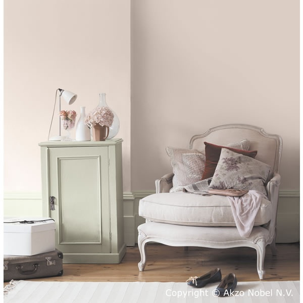Kerala Bedroom Interior Design Colour For Bedroom Two Bed Bedroom Bedroom Wallpaper Colours: Dulux Blossom White And Apple White Furniture. Love This